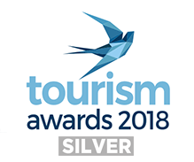 Tourism Awards
