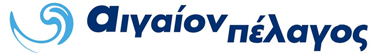 AEGEON PELAGOS small logo