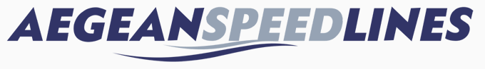 Aegean Speedlines