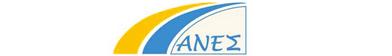 ANES small logo