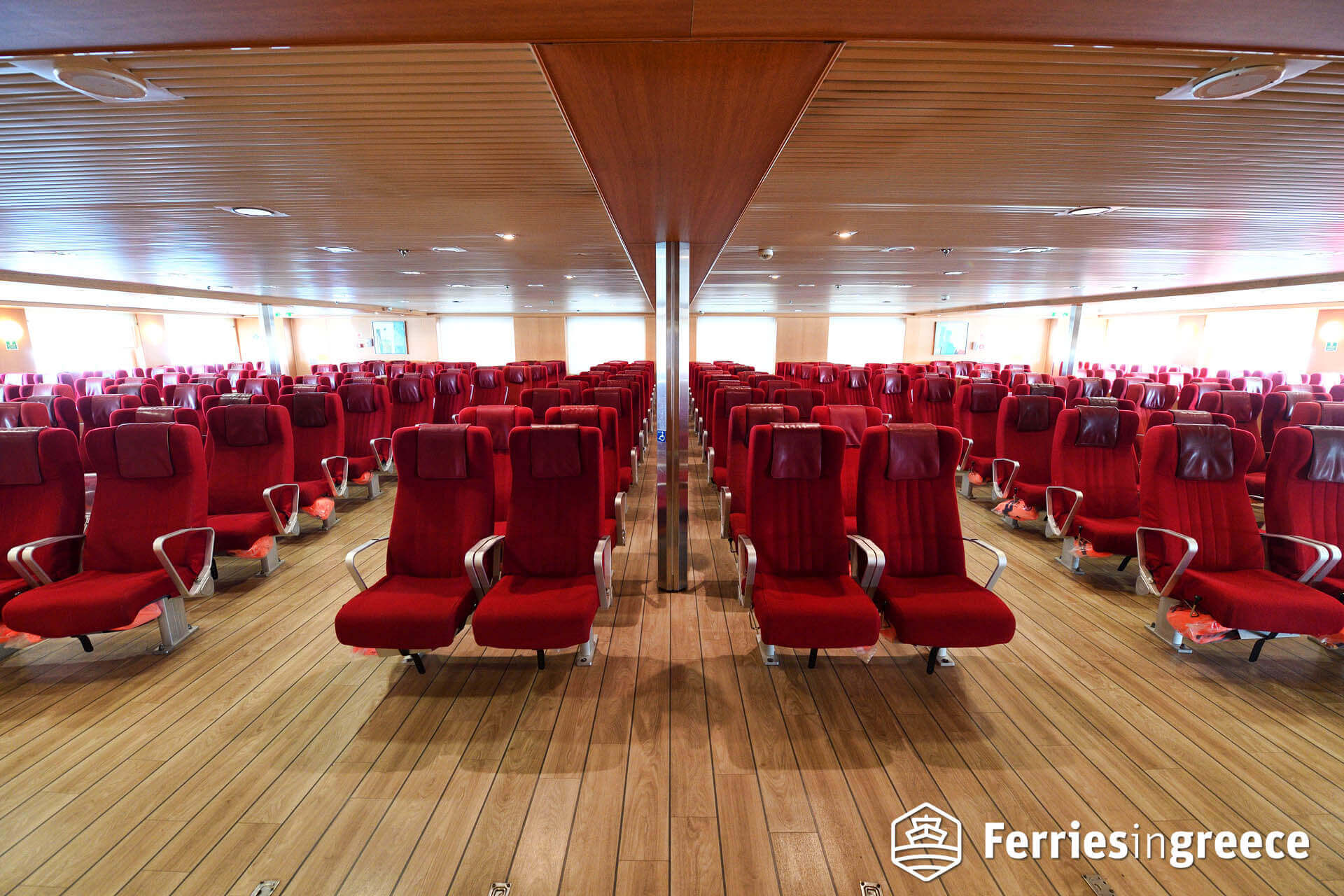 Hellenic Seaways Ferry Boat Tickets Reviews Photos Boats