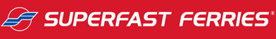 SUPERFAST small logo