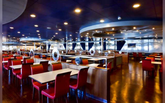 Cruise Olympia Ferry Boat Tickets Reviews Photos And Routes