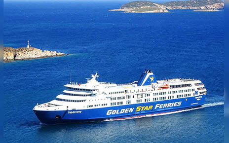 Superferry 2